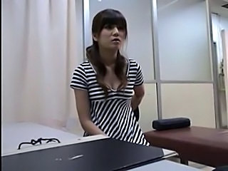 Doctor Asian Teen Asian Teen Doctor Teen Perverted