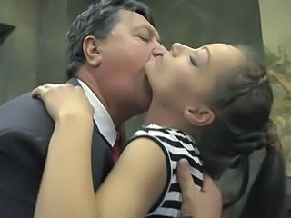 Daddy Daughter Kissing Amazing Old And Young Teen Teen Daddy Teen Daughter Daughter Daddy Daughter Daddy Old And Young Kissing Teen Dad Teen Teen Party Babe Big Tits Ebony Babe Babe Creampie Skinny Babe Japanese Anal Nurse Young Teen Hardcore Teen Massage Threesome Lesbian