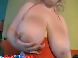Saggytits BBW Big Tits MILF Natural Bbw Tits Bbw Teen Bbw Milf Boobs Big Tits Teen Big Tits Milf Big Tits Bbw Big Tits Milf Teen Milf Big Tits Teen Pussy Teen Big Tits Teen Bbw Giant Giant Tits Bbw Amateur Bbw Big Cock Bbw Blonde Big Tits Amateur Big Tits 3d Big Tits Stockings Big Tits Amazing Blowjob Facial Surprise Gangbang Amateur Mature Big Tits Mature British Teen Blowjob Teen German Threesome Busty