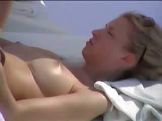 Beach Nudist Outdoor Small Tits Teen Voyeur Beach Teen Beach Nudist Beach Tits Beach Voyeur Beach Sex Outdoor Nudist Beach Outdoor Teen Teen Small Tits Teen Outdoor Bbw Cumshot Bbw Mom Bbw Asian Bbw Latina Bbw Wife Stepmom Ejaculation Orgasm Mature Threesome Interracial Toilet Teen
