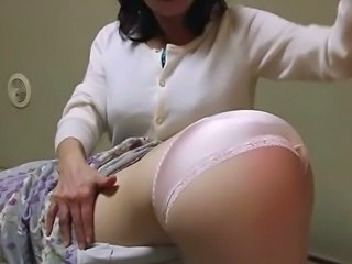 Spanking Panty Pain Teen Panty Teen Teen Panty Outdoor Mature Threesome Anal