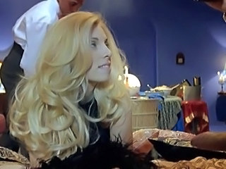 Wife Blonde Threesome Hotel Milf Threesome Threesome Hardcore