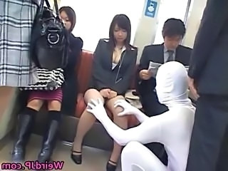 Fantasy Japanese Public Teen Asian Cute Teen Japanese Asian Teen Asian Babe Cute Teen Cute Japanese Cute Asian Teen Babe Japanese Babe Extreme Teen Japanese Teen Japanese Cute Public Teen Public Asian Teen Cute Teen Asian Teen Public Public Anal Homemade Arab Mature Beautiful Brunette Babe Panty Babe Casting Czech Indian Bbw White-on-black Italian Teen Braid Golden Shower Pov Mature Teen Cumshot Teen Bathroom Teen Hairy Teen Swallow Threesome Big Cock