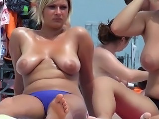 Beach Voyeur Nudist Outdoor Beach Nudist Beach Voyeur Outdoor Nudist Beach Spy Bbw Cumshot Bbw Wife Stepmom Ejaculation Strapon Busty