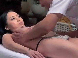 Massage Japanese Asian Asian Teen College Cute Asian