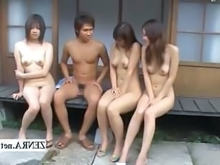 Teen Asian Groupsex Teen Japanese Asian Teen Outdoor