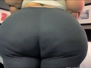 Mature BBW Bbw Mature Mature Bbw Monster