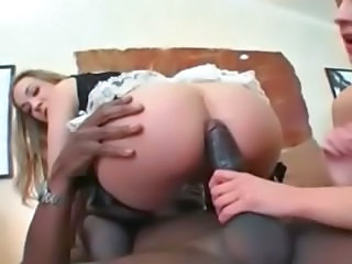 Anal Big Cock Hardcore Interracial MILF Riding Stockings Threesome Milf Lesbian Milf Anal Anal Big Cock Stockings Hardcore Big Cock Interracial Threesome Interracial Anal Interracial Big Cock Lesbian Threesome Milf Stockings Milf Threesome Threesome Milf Threesome Interracial Threesome Anal Threesome Lesbian Threesome Big Cock Threesome Hardcore Big Cock Anal Big Cock Milf Teen Japanese Bikini Teen Big Tits Mature Granny Amateur Spy Sister Spy Mom Spy Amateur Latina Teen Masturbating Outdoor Mature Bbw Mature Cumshot Mature Swingers Squirt Orgasm Toy Anal Toy Babe Turkish Mature Arab Beauty Police Waitress