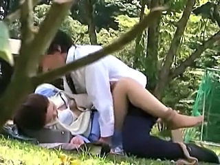 Clothed Hardcore Outdoor Asian Teen Clothed Fuck Hardcore Teen