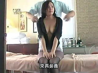 Massage Japanese Mature Asian Mature Japanese Massage Japanese Mature