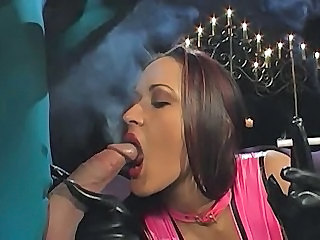 Latex Big Cock Blowjob Big Cock Blowjob Big Cock Handjob Big Cock Milf
