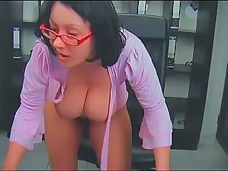 Glasses European Big Tits Ass Big Tits Babe Ass Babe Big Tits