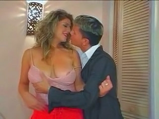 Mature Big Tits Kissing Big Tits Big Tits Mature Kissing Tits