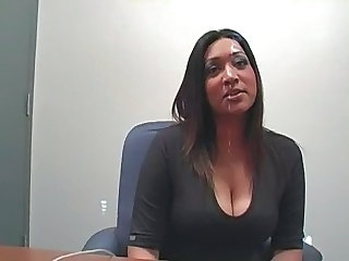 Office Secretary Big Tits MILF Pornstar Big Tits Milf Big Tits Tits Office Milf Big Tits Milf Office Office Milf Big Tits Amateur Big Tits Stockings Mature Big Tits Mature Hairy Nipples Teen Webcam Chubby