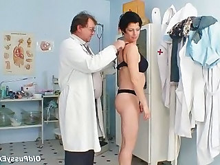 Lingerie Mature Uniform Amateur Big Tits Big Tits Amateur Big Tits Doctor