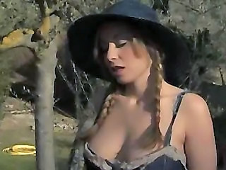 Italian Big Tits MILF Outdoor Pigtail Pornstar Big Tits Milf Big Tits Outdoor Italian Milf Milf Big Tits Italian Big Tits Amateur Big Tits Stockings Homemade Mature Indian Teen Mature Big Tits Ejaculation