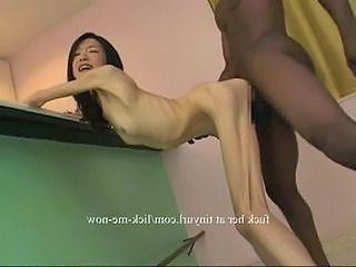 Skinny Asian Doggystyle Hardcore Interracial Japanese Small Tits Teen Asian Teen Creampie Teen Doggy Teen Hardcore Teen Japanese Creampie Japanese Teen Skinny Teen Teen Asian Teen Creampie Teen Hardcore Teen Japanese Teen Skinny Teen Small Tits Tits Doggy