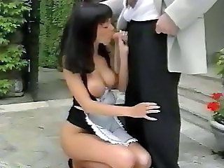 Maid Handjob Big Tits Babe Blowjob Brunette Pornstar Big Tits Babe Big Tits Blowjob Big Tits Brunette Big Tits Tits Maid Big Tits Handjob Blowjob Babe Blowjob Big Tits Tits Job Babe Big Tits Asian Anal Big Tits Amateur Big Tits Blowjob Big Tits Tits Doggy Tits Mom Blonde Facial Blowjob Mature Virgin Anal Anal First Time