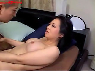 Big Tits Japanese  Asian Big Tits Big Tits Big Tits Asian