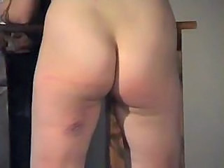 Pain Bdsm Mature