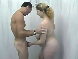 Mature  Bbw Mature Mature Bbw Shower Mature