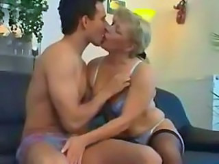 Mom Kissing Amateur Mature Stockings Amateur Mature Son Stockings Mature Stockings Mom Son Amateur Mature Anal Teen Daddy Masturbating Young Milf Pantyhose French Squirt Orgasm