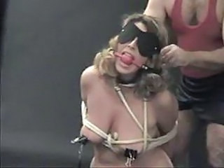 Bdsm Bondage Slave Bdsm Mother Torture