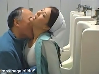 Kissing Japanese Toilet Japanese Milf Milf Asian Toilet Asian