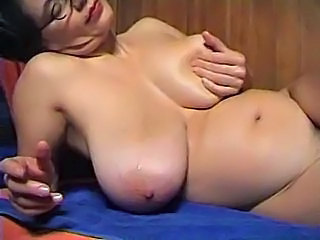 Saggytits Solo Chubby Ass Big Tits Big Tits Ass Big Tits Chubby