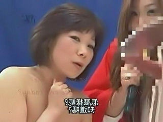 Game Japanese MILF Japanese Milf Milf Asian Mother