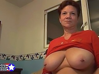 Redhead Chubby Nipples Amateur Big Tits Mature Natural Piercing Amateur Mature Amateur Chubby Amateur Big Tits Big Tits Mature Big Tits Amateur Big Tits Chubby Big Tits Tits Nipple Big Tits Redhead Chubby Mature Chubby Amateur Mature Big Tits Mature Chubby Amateur Mature Anal Teen Anal First Time Anal Teen Daddy Big Tits Amateur Big Tits Chubby Big Tits Ebony Big Tits Riding Big Tits Webcam Creampie Amateur Cheating Wife Massage Babe Massage Orgasm Webcam Mature