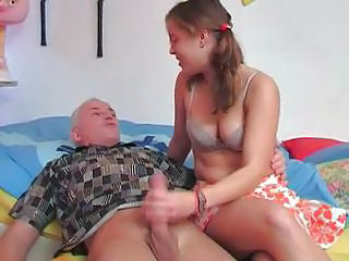 Daddy Daughter Handjob Dad Teen Daddy Daughter