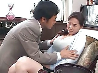 Big Tits Asian Japanese Asian Big Tits Big Tits Big Tits Asian