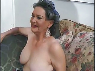 Granny Hooker Son Grandpa German Busty Hairy Creampie French
