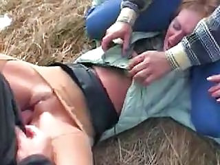 Pain Outdoor Threesome Amateur Teen Hardcore Amateur Hardcore Teen