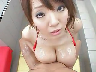 Oiled Babe Asian Asian Big Tits Asian Babe Boobs