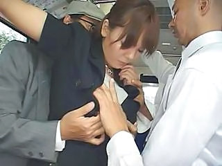 Bus Gangbang Public  Asian Asian Big Tits Bang Bus Bbw Asian Bbw Milf Bbw Tits Big Tits Big Tits Asian Big Tits Bbw Big Tits Facial Big Tits Milf Boobs Bus + Asian Bus + Public Gangbang Asian Gangbang Busty Milf Asian Milf Big Tits Milf Facial Public Public Asian Public Busty