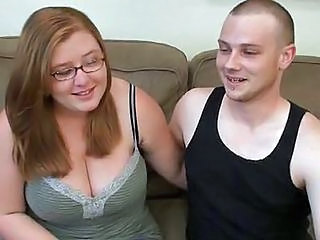 Chubby Glasses Natural Amateur Big Tits Amateur Teen Ass Big Tits