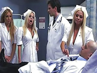 Nurse Doctor Amazing Big Tits Amazing Big Tits Doctor Big Tits Milf