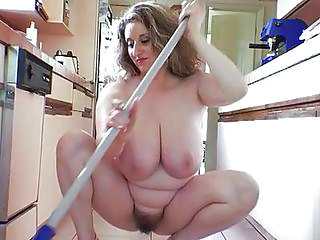 Hairy Chubby Big Tits Wife Kitchen Natural  Big Tits Big Tits Chubby Big Tits Mature Big Tits Milf Big Tits Riding Big Tits Wife Boobs Chubby Mature Hairy Busty Hairy Mature Hairy Milf Kitchen Mature Mature Big Tits Mature Chubby Mature Hairy Milf Big Tits Milf Hairy Riding Busty Riding Chubby Riding Mature Riding Tits Wife Big Tits Wife Busty Wife Milf Wife Riding