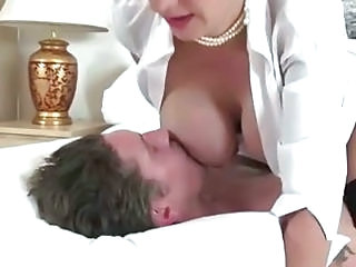 Mature Big Tits Nipples Big Tits Mature Dirty Jerk