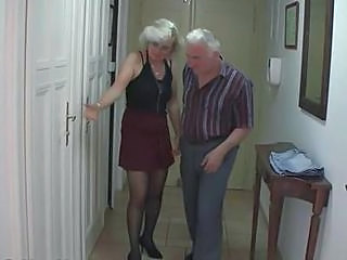 Older Mature Son Perverted Outdoor Babe French