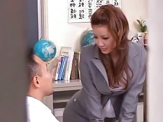 Teacher Amazing Asian Cute Asian Cute Japanese Japanese Cute