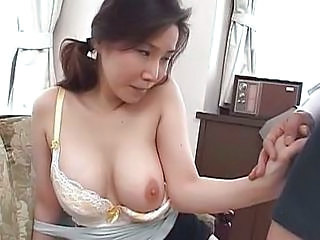 Mature Asian Japanese Asian Mature Chinese Japanese Mature