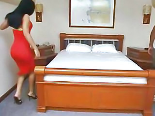 Young Tender Trannies 20 - Scene 2 - Gentlemens Video