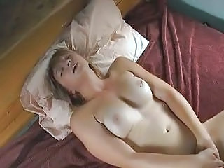 Teen Masturbating Solo Masturbating Orgasm Masturbating Teen Orgasm Masturbating