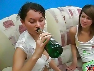 Amateur Amazing Drunk Amateur Amateur Teen Club