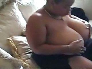 Big Tits Homemade Bbw Tits Bbw Wife Big Tits