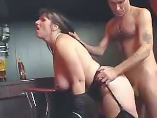British Doggystyle Big Tits Big Tits Hardcore Big Tits Milf British Milf