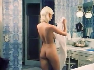Ass Blonde Erotic Milf Ass Masturbating Webcam